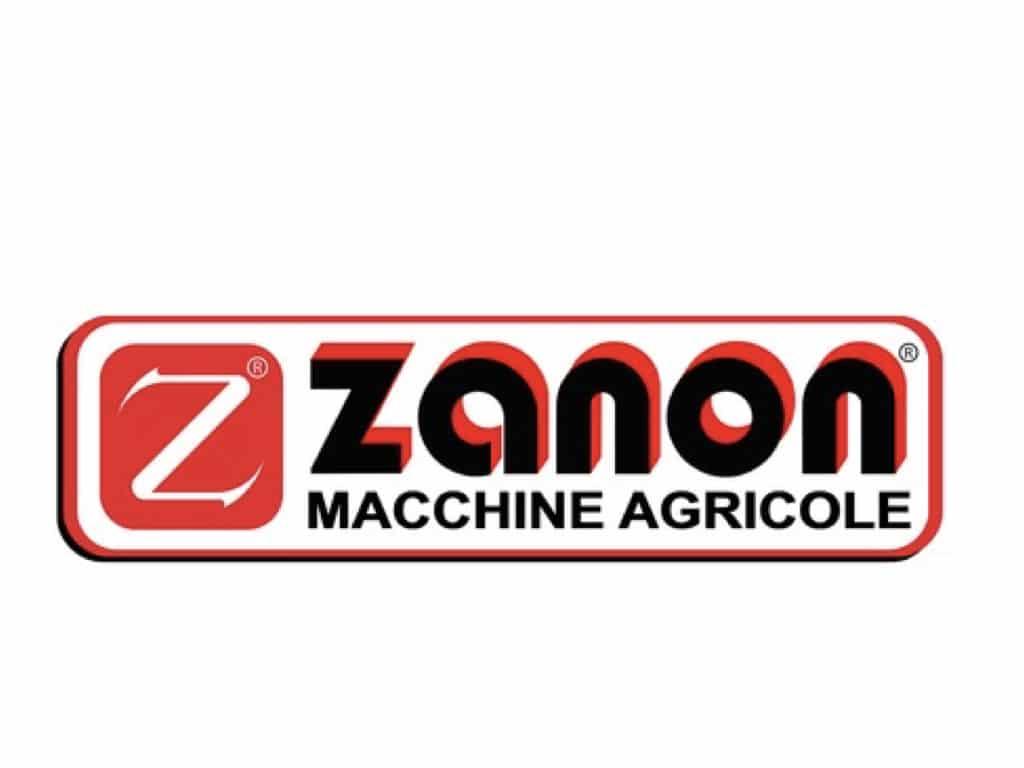logo zanon