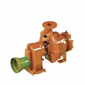 Pompe Irrigazione
