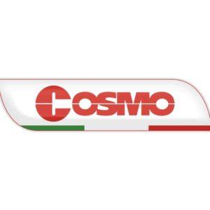 SPANDICONCIME COSMO