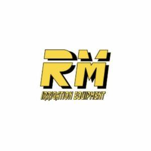ROTOLONI RM