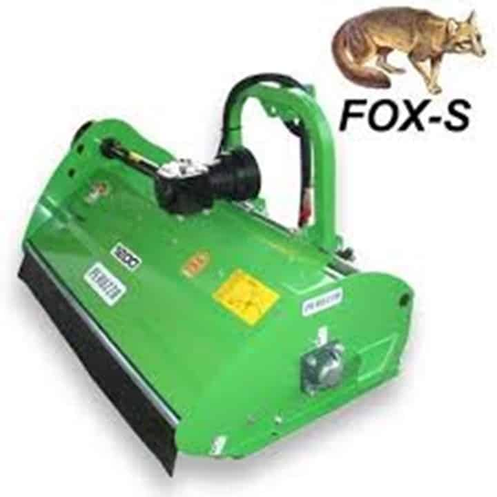 trincia-peruzzo-fox-1200-1.jpg