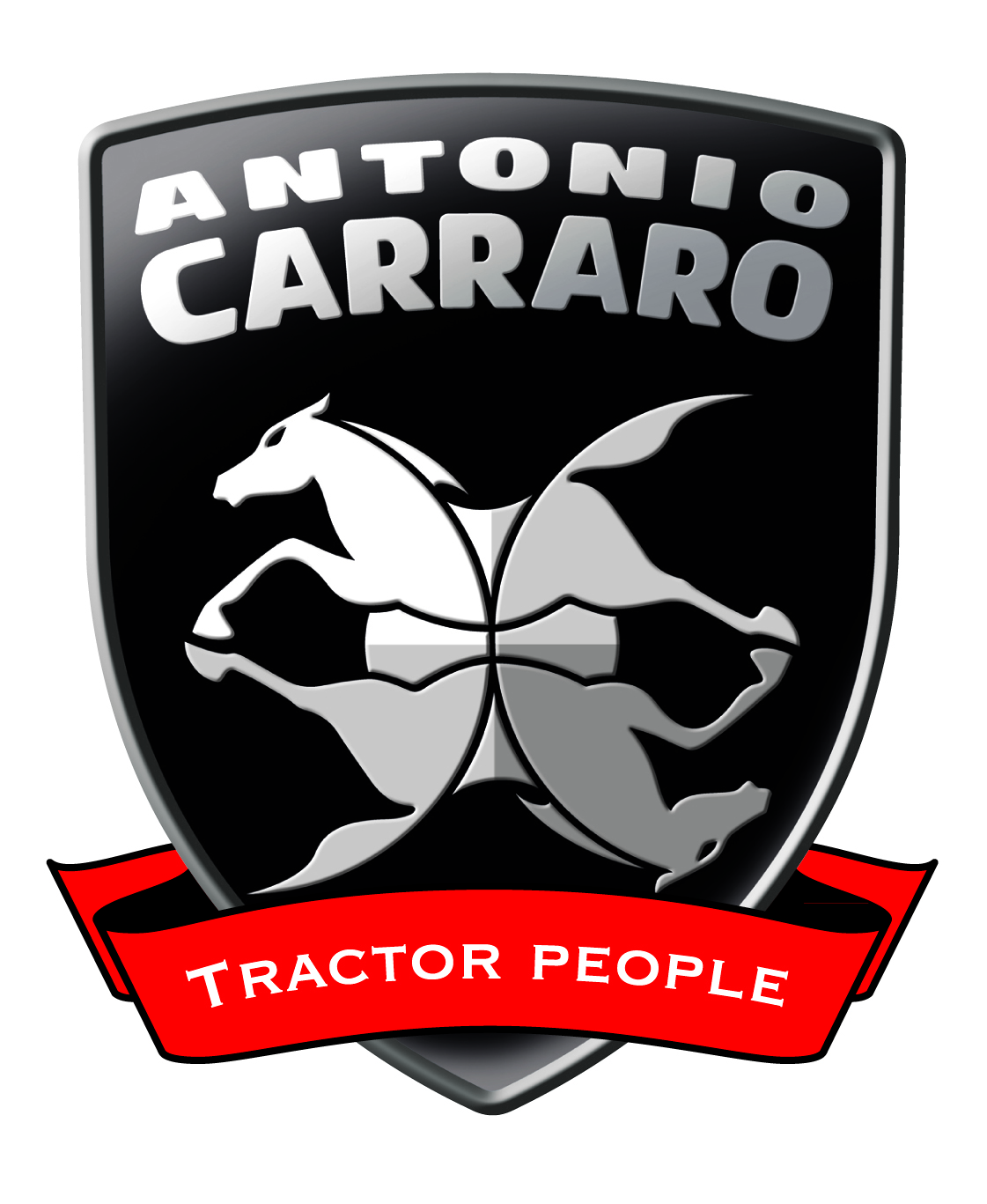 scudo_tractor_people_new